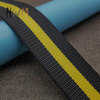 2.8mm Thickness Nylon Webbing for Belt