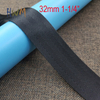 5 Panel Seat Safety Belt Nylon Webbing